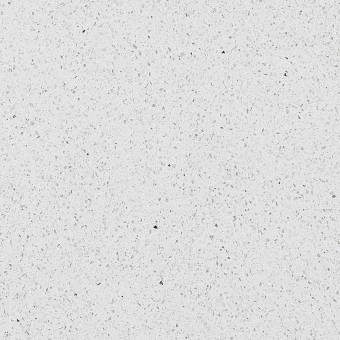 CRL Quartz Reflection Quartz - sizes 20mm & 30mm - Polished finish