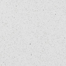 CRL Quartz Reflection Quartz - sizes 20mm & 30mm - Polished finish