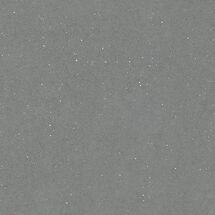 CRL Grey Shimmer Quartz - 20mm & 30mm - Polished finish