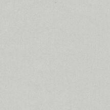 CRL Silver Shimmer Quartz - 20mm & 30mm - Polished finish