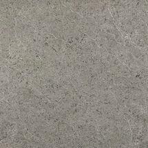 CRL Pearl Grey Quartz - 20mm & 30mm - Polished finish