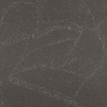 CRL Sienna Quartz - 20mm & 30mm - Honed finish