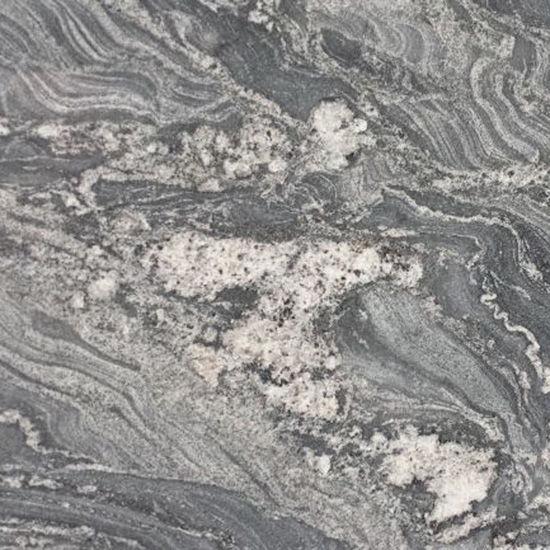 Silver Forest granite Beltrami - 20mm & 30mm - Polished finish