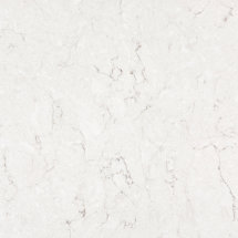 Silestone Snowy Ibiza - 20mm & 30mm - Polished finish