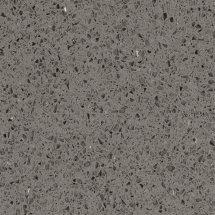 Silestone Stellar Grey - 20mm & 30mm - Polished finish