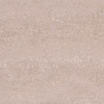 Caesarstone Topus Concrete - 20mm & 30mm - Rough Concrete finish