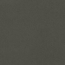 NEW! CRL Urban Grey - 20mm & 30mm - Polished finish