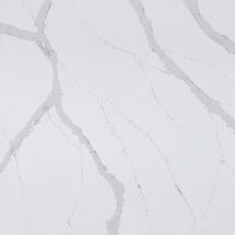 NEW! CRL Vesuvius - 20mm & 30mm - Polished finish at Miss granite worktops barnacle