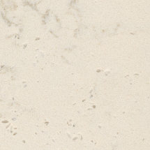 Silestone Vortium - 20mm & 30mm - Polished finish