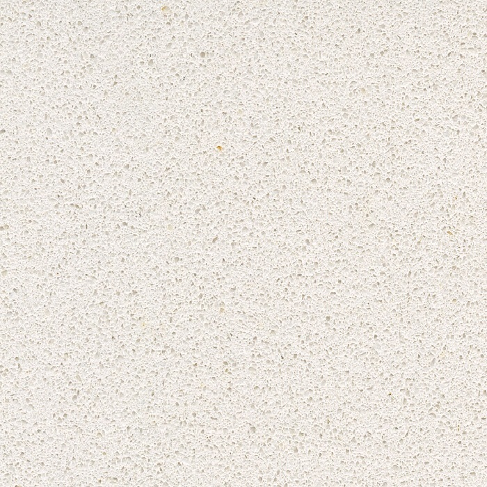 Silestone White Storm - 20mm & 30mm - Polished finish