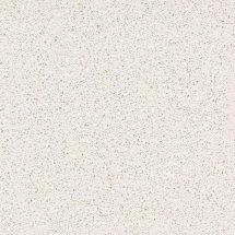 Silestone White Storm - 20mm & 30mm - Polished finish