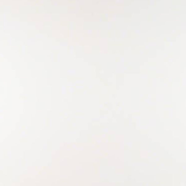vulcanstone pure white - 20mm & 30mm - polished finish