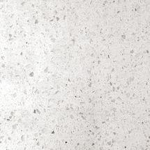 vulcanstone white diamond mirror - 20mm & 30mm - polished finish