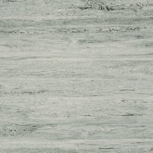 Dekton Aldem - Size 20mm  - Texture finish