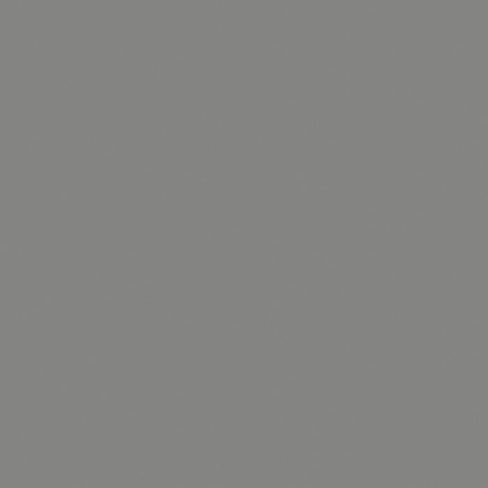 Dekton Blaze - size 20mm - Polished finish