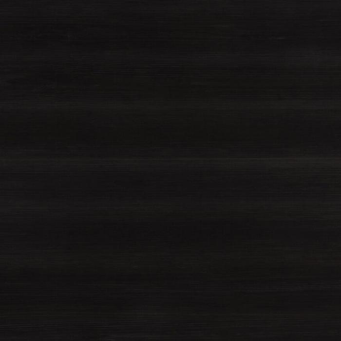 Dekton Borea - size 20mm - Textured finish