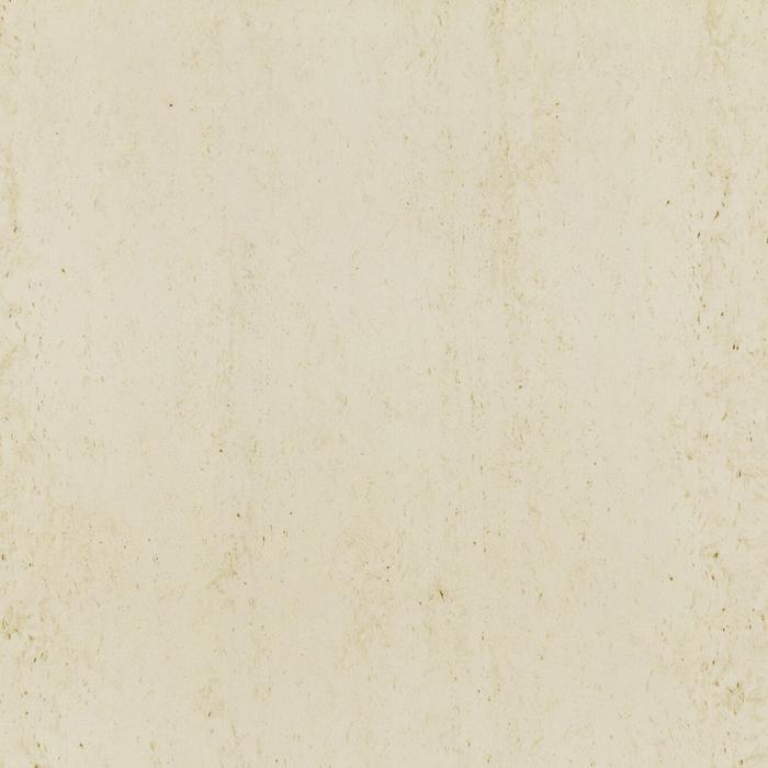 Dekton Danae - sizes 20mm - Smooth matte finish