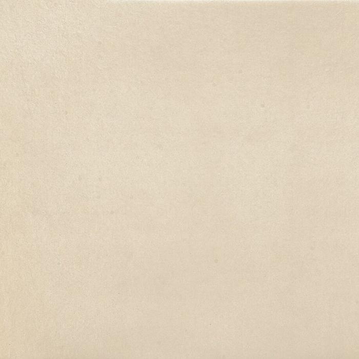 Dekton Edora - size 20mm  - Textured finish