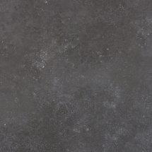 Dekton Fossil - size 20mm - Smooth matte finish