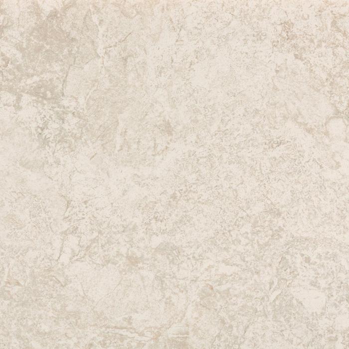 Dekton Gada - size 20mm - Textured finish