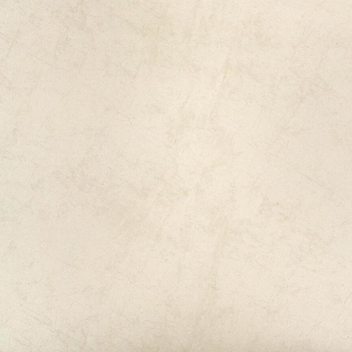 Dekton Irok - size 20mm - Smooth matte finish