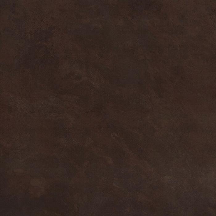 Dekton Kadum - size 20mm - smooth matte finish