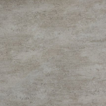 Dekton Keon - size 20mm - Smooth matte finish