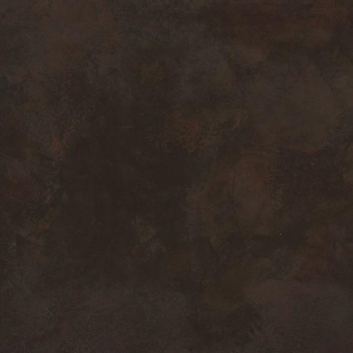 Dekton Keranium - Size 20mm - Smooth matte finish