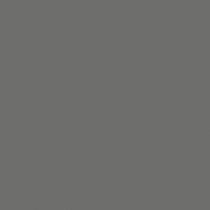 Dekton Korus - size 20mm - Smooth matte finish