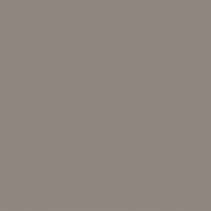 Dekton Lumina - size 20mm - Polished finish