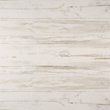 Dekton Makai - size 20mm - Textured finish