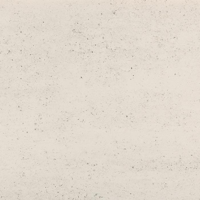 Dekton Blanc Concrete - size 20mm - Textured finish