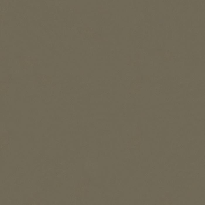 Dekton Galema - size 20mm - Smooth matte finish