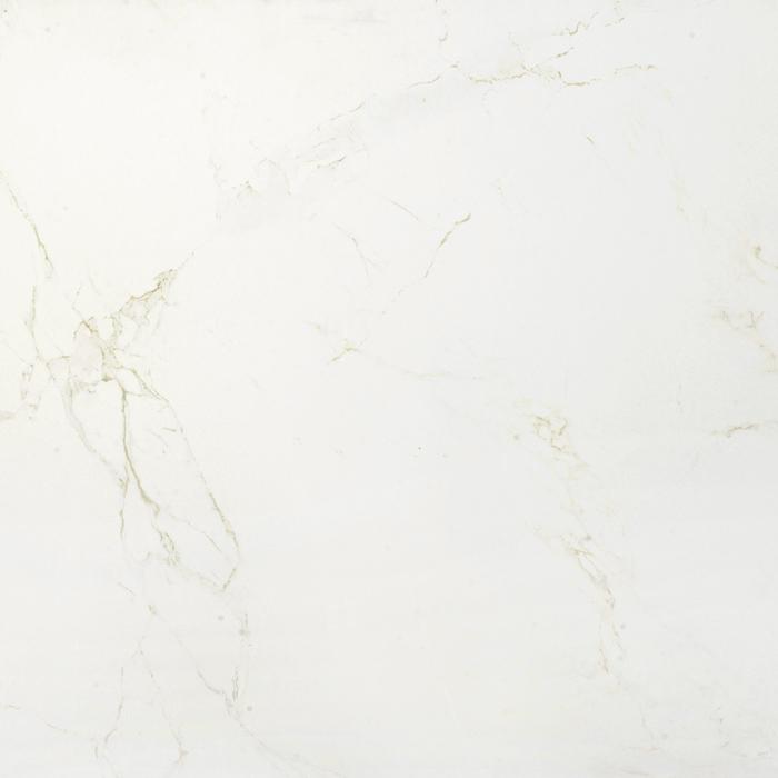 Dekton Glacier - 20mm - Polished finish