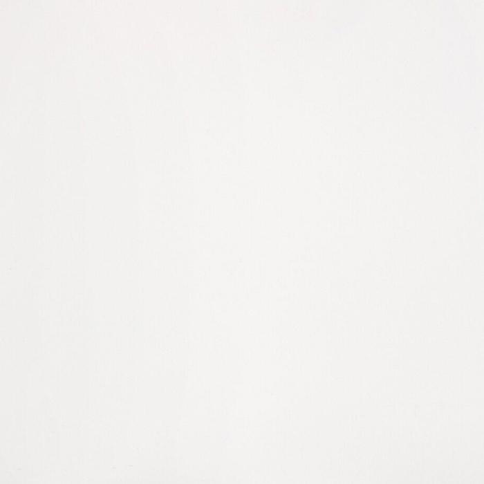 Dekton Nayla - size 20mm - Smooth matte finish