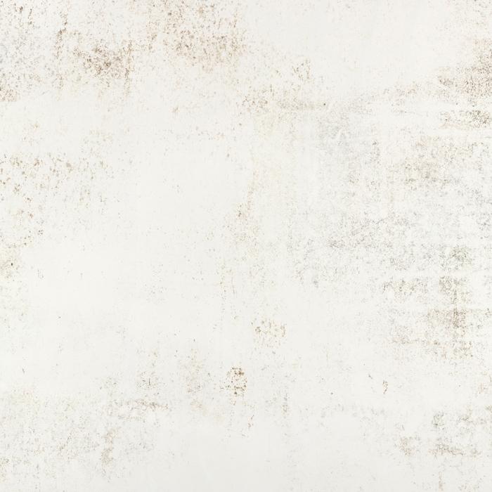 Dekton Nilium - size 20mm - Smooth matte finish