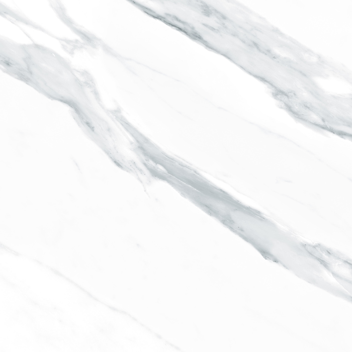 Dekton Opera - size 20mm - Velvet finish