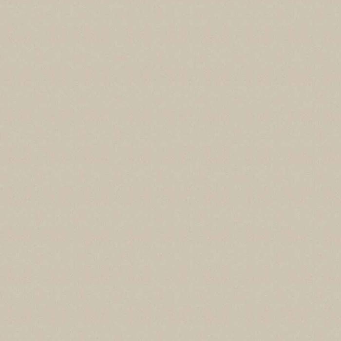 Dekton Qatar - size 20mm - Polished finish