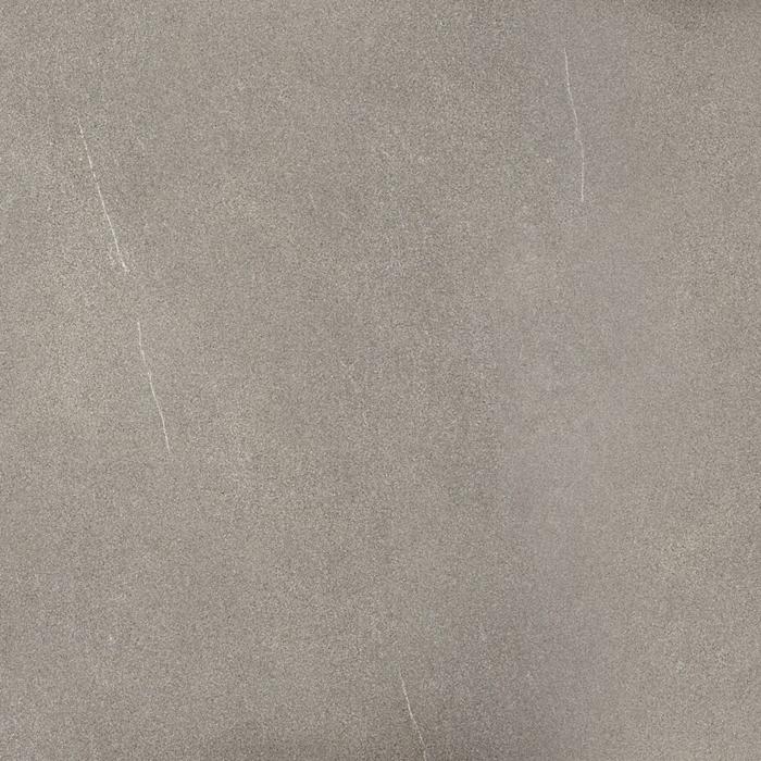 Dekton Sirocco - size 20mm - Smooth matte finish
