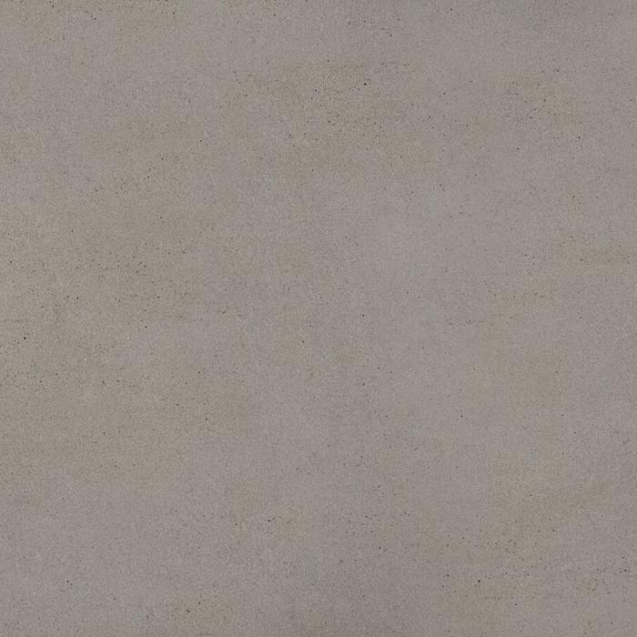 Dekton Strato - size 20mm - Smooth matte finish