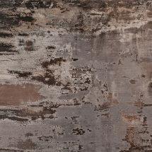 Dekton Trilium - size 20mm - Smooth matte finish