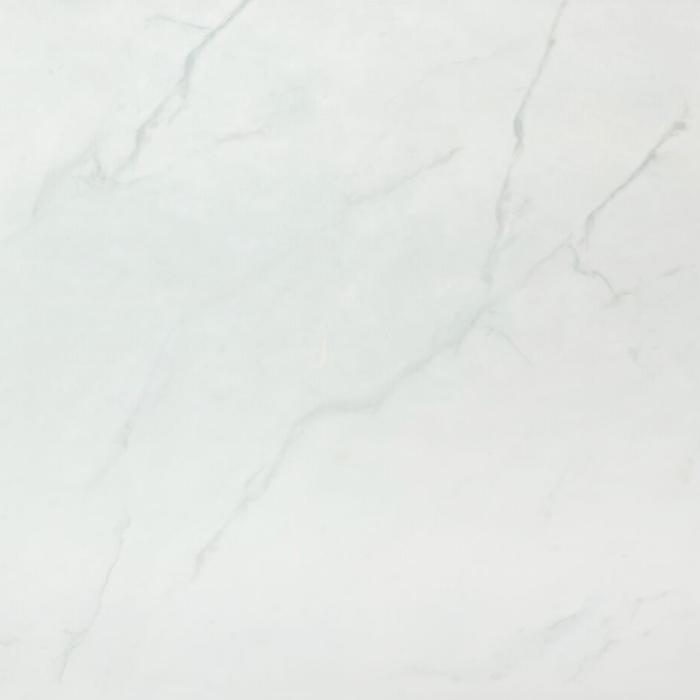 Dekton Tundra - size 20mm - Polished finish