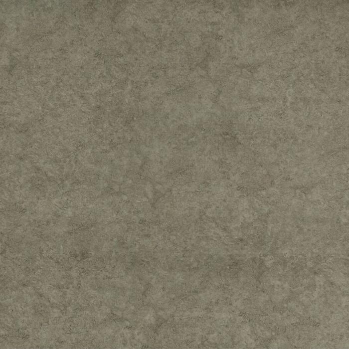 Dekton Vegha - size 20mm - Smooth matte finish