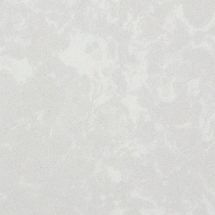Alaska IQ quartz - Sizes 20mm & 30mm - Polished finish