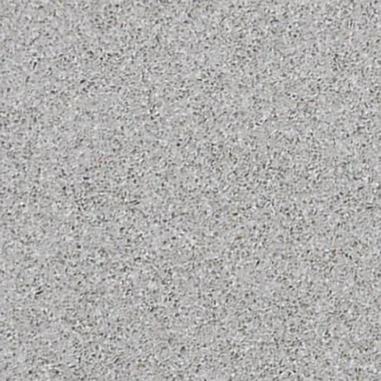 Aluminio Nube IQ quartz - Sizes 20mm & 30mm - Polished finish
