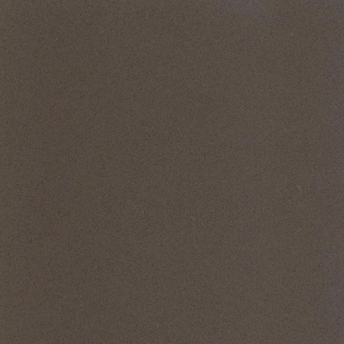 Andes Grey Unistone Quartz - 20mm & 30mm - Polished / Velluto
