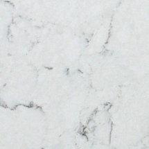 Arabescato IQ quartz - Sizes 20mm & 30mm - Polished finish