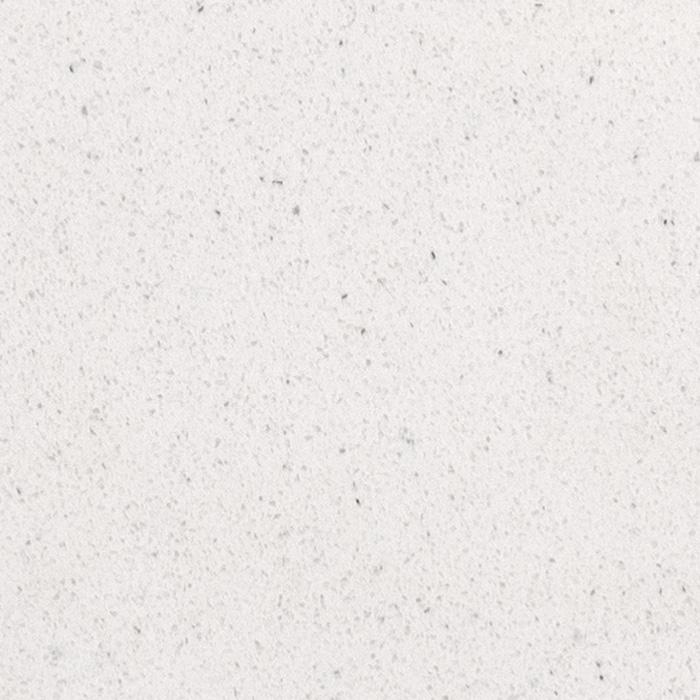 CRL Arctic Shimmer Quartz - 20mm & 30mm - Polished finish