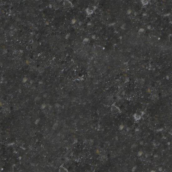 Arden Blue IQ quartz - Sizes 20mm & 30mm - Polished finish