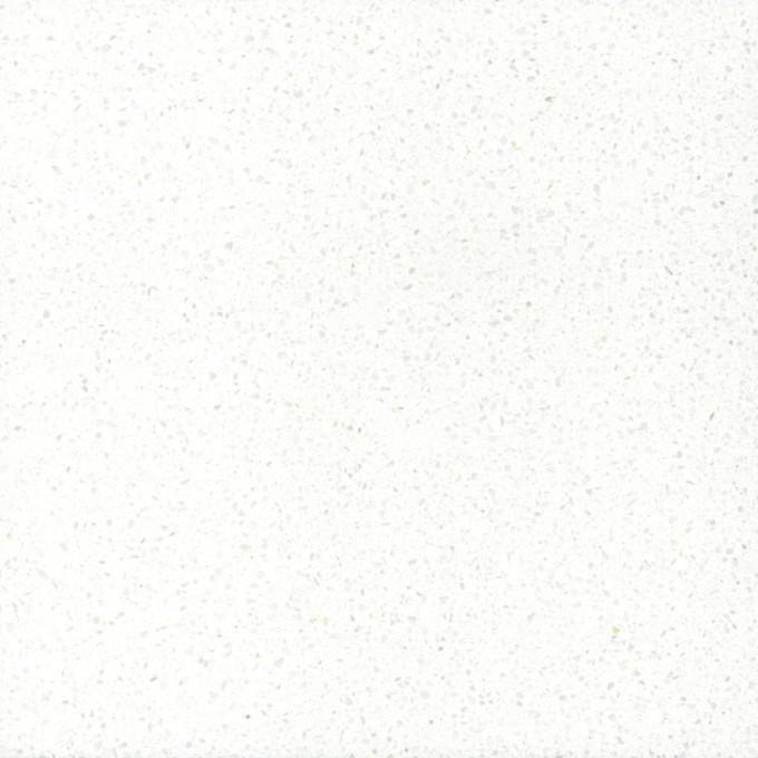 Bianco Unistone Quartz - 20mm & 30mm - Polished & Honed finishes